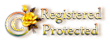 Copyrighted.com Registered & Protected  DMIB-ZYMY-MBIC-W9I2
